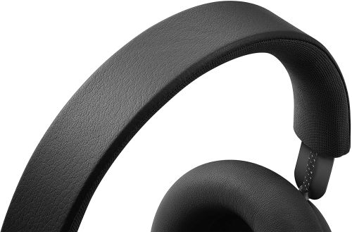 Bang & Olufsen Beoplay H4 2nd Generation (Matte Black)