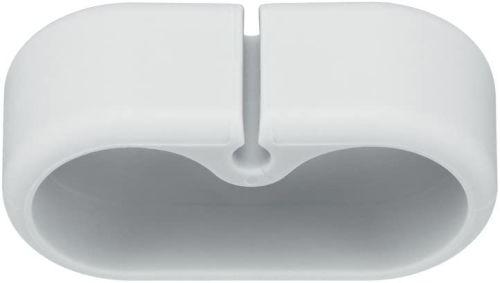Sony WI-SP500 (White)