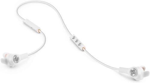 Bang & Olufsen Beoplay E6 Motion (White)