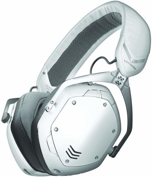 V-MODA Crossfade 2 Wireless Codex Edition