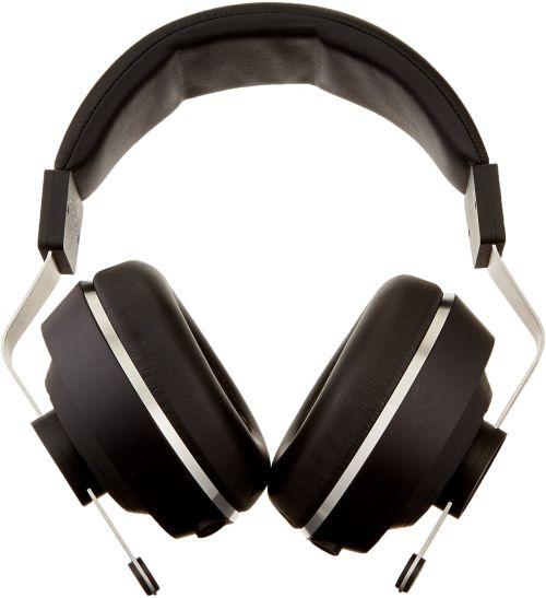Final Audio Design Sonorous III