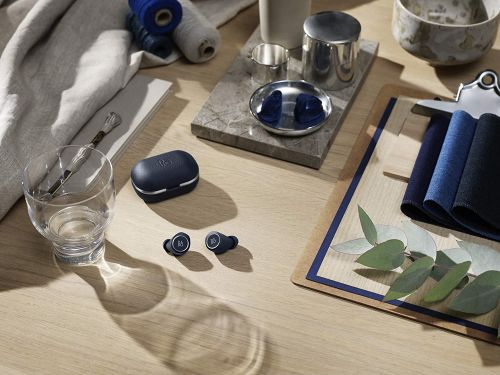 Bang & Olufsen Beoplay E8 2.0 (Indigo Blue)