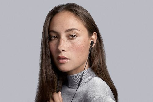 Bang & Olufsen Beoplay E4