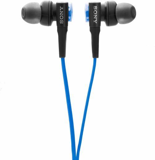 Sony MDR-XB50AP