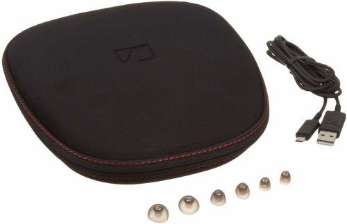 Sennheiser HD1 / Momentum In-Ear Wireless