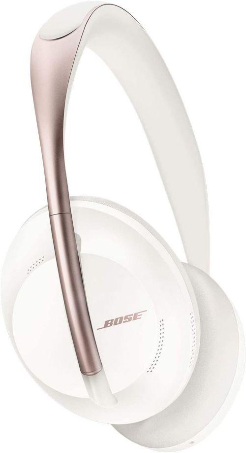 Bose Noise Cancelling Headphones 700 (Soapstone)