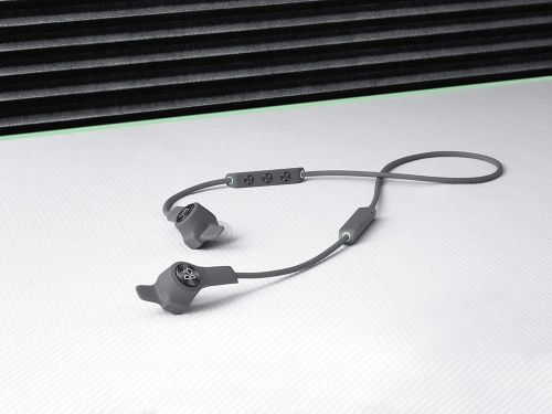 Bang & Olufsen Beoplay E6 Motion (Graphite)