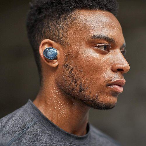 Bose SoundSport Free (Blue)