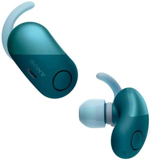 Sony WF-SP700N (Blue)