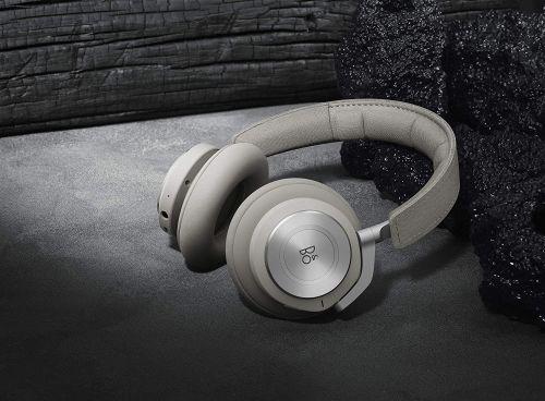 Bang & Olufsen Beoplay H9 3rd Generation (Grey Mist)