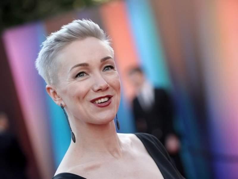 Новости дня: Дарья Мороз нашла свою любовь после развода с Константином Богомоловым