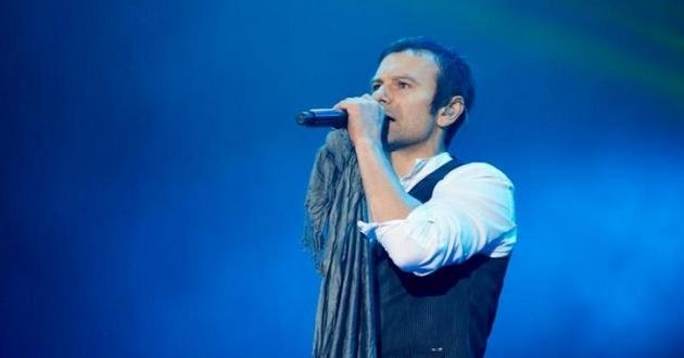 "Рэп от Святослава Вакарчука: слушаем и смотрим трек ""Перемога"""
