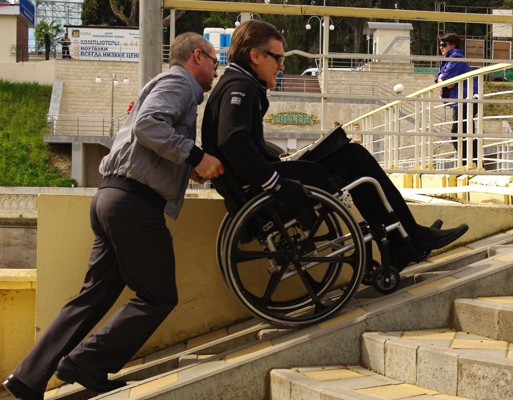 Когда дополнительная жилплощадь положена инвалидам