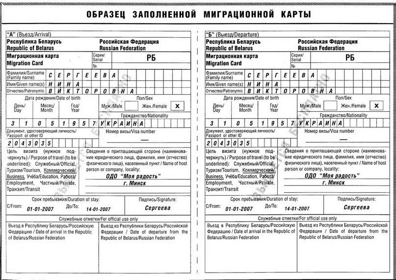 Документы для регистрации по месту жительства (перечень, образец списка, пакет, прописка) — в 2020 году, ребёнок и иностранец, какие нужны временно, необходимо подать при оформлении, получение