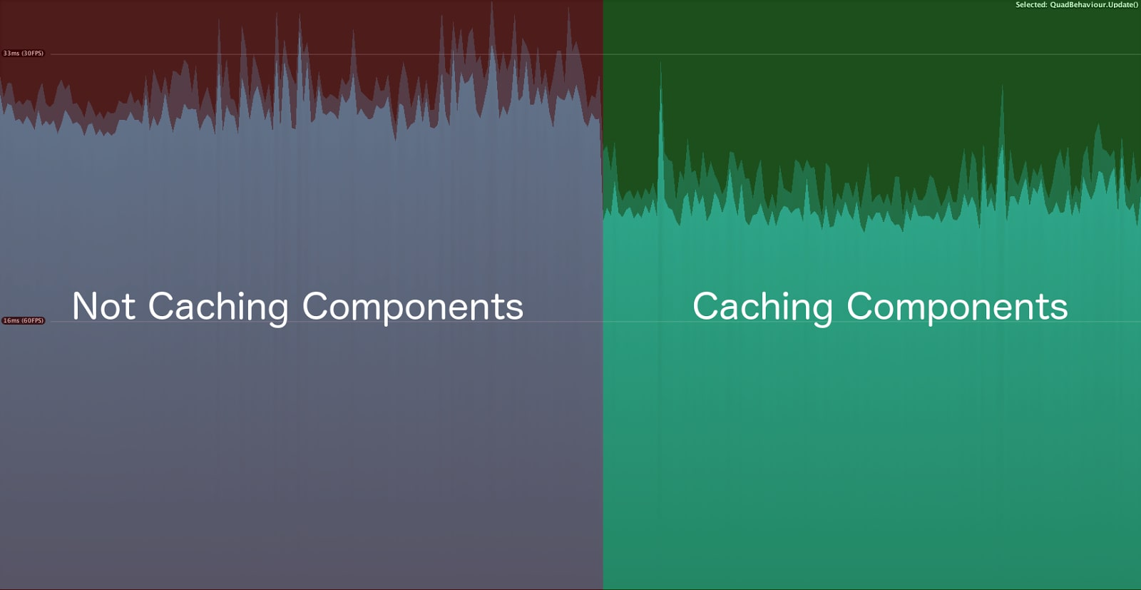 CacheComponents.png