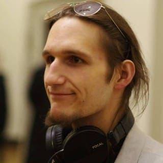 Bartosz Krol's Picture
