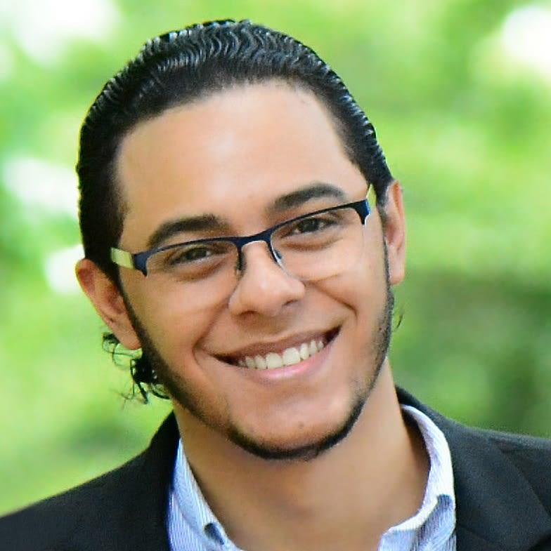 Kelvin De Moya's Picture