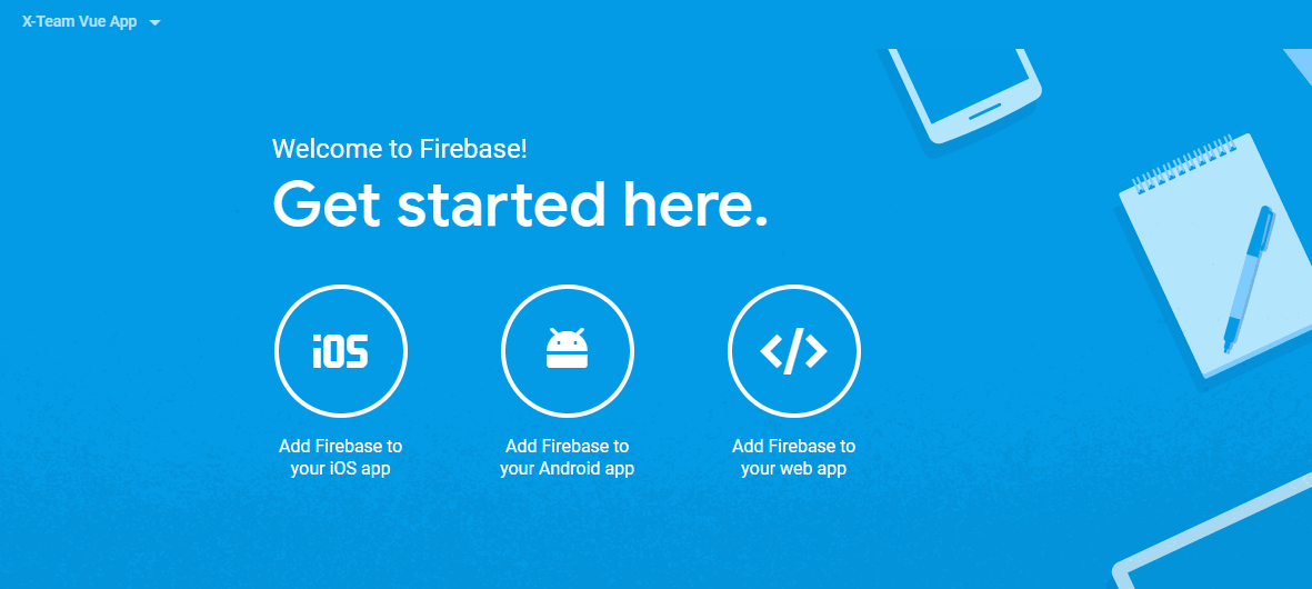 Firebase_Credentials