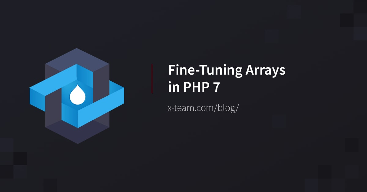 array_search in php
