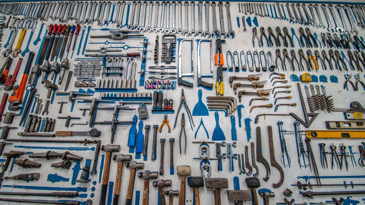 36 Essential Tools for JavaScript Developers in 2019
