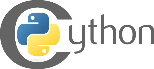 Best Python Frameworks for Web Development and Data Science