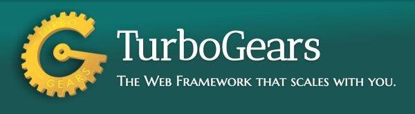 Best Python Frameworks for Web Development and Data Science
