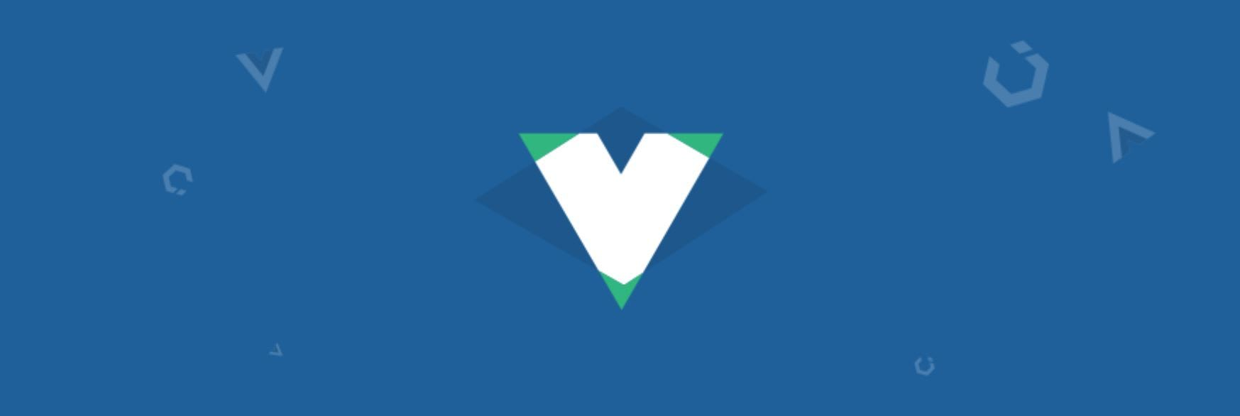 11 Top Vue js Libraries For Your App