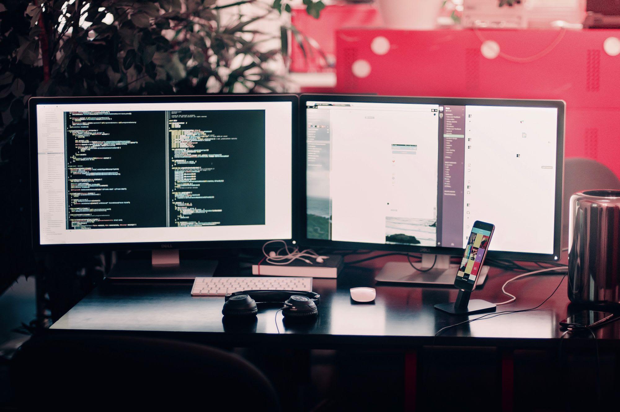 6 Useful Go Frameworks in 2019