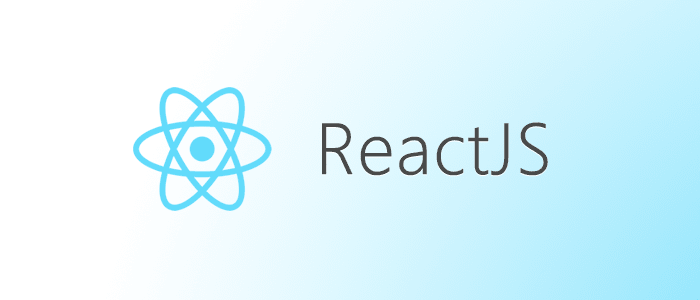 Essential Resources to Learn About React