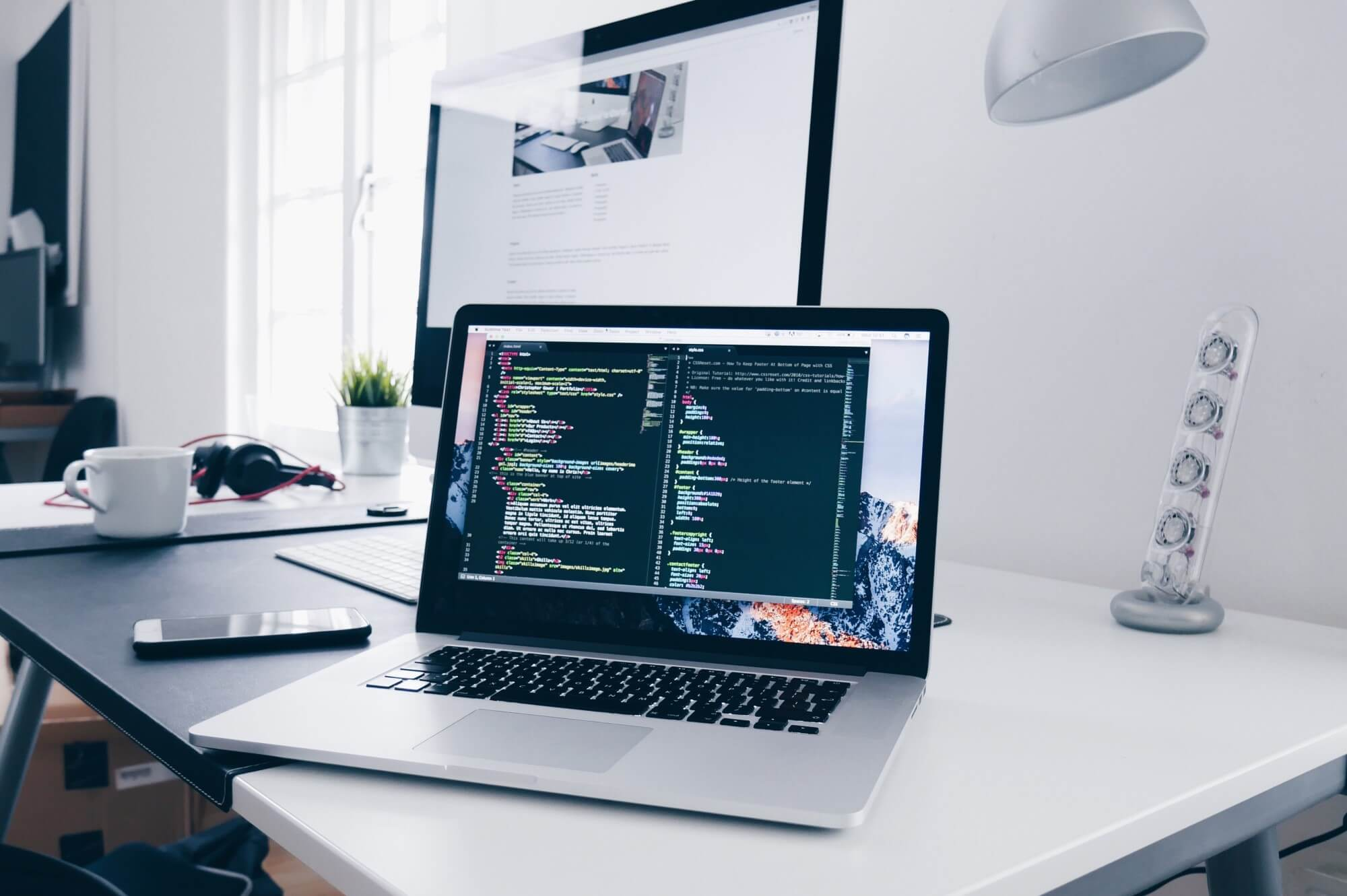 How to Set Up a GatsbyJS Theme