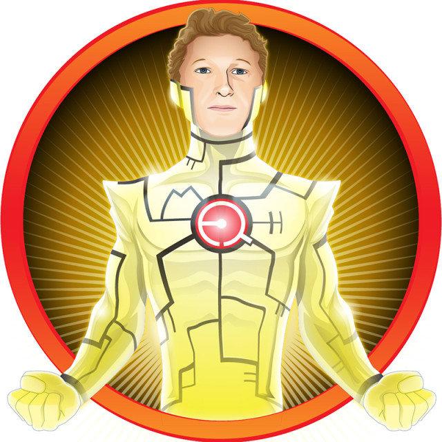 HEROized Andrew Startu- Equilibrium-01