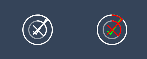 Circular Loader
