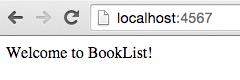 booklist1