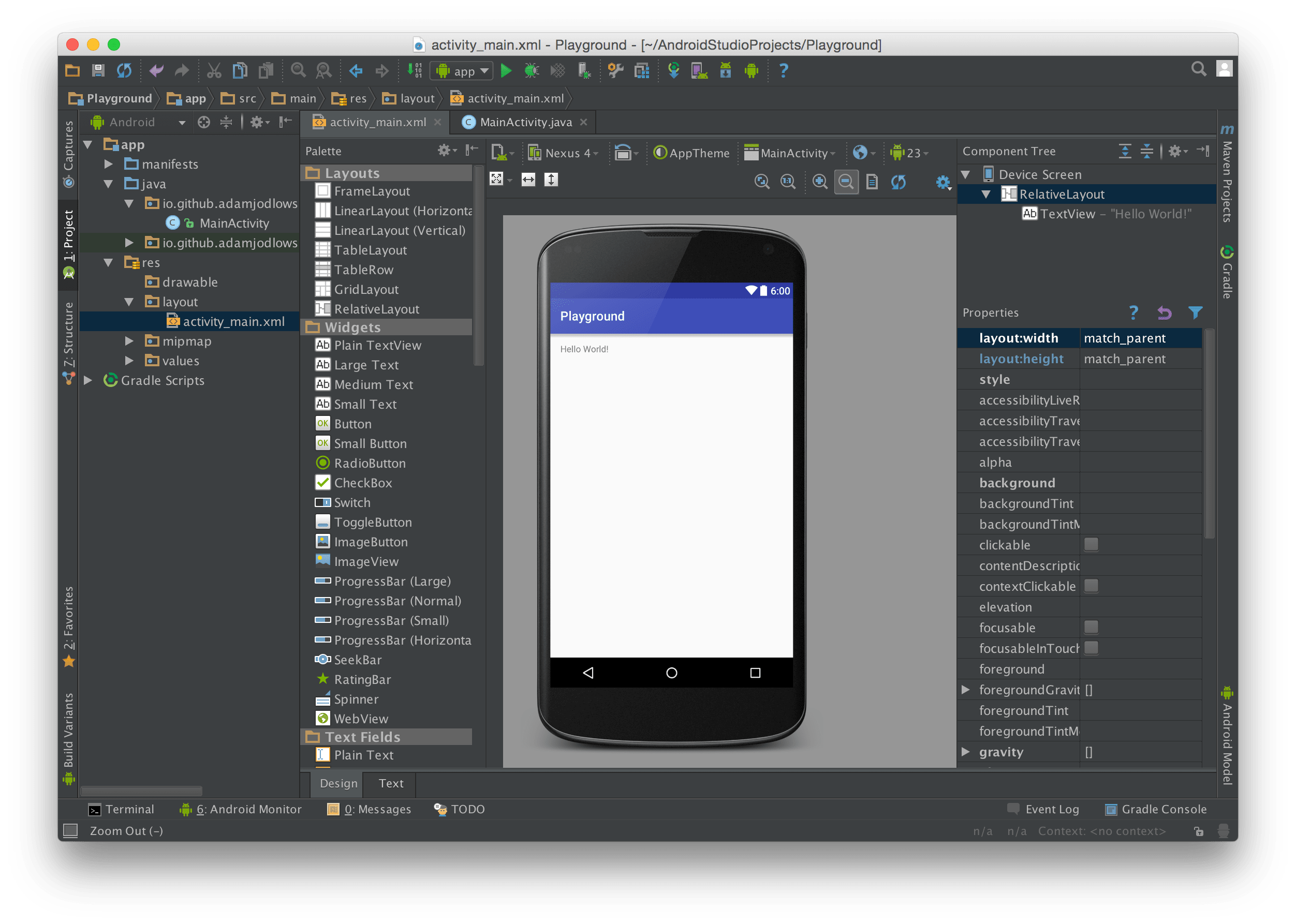 Java Emulator 1mb For Android