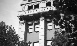 Kaleido Studio Melbourne