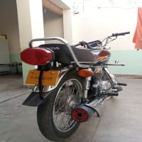 honda-125