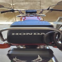 Honda-CD-70-in-New-Condition