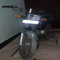 Honda-70cc-Total-Genuine-2017