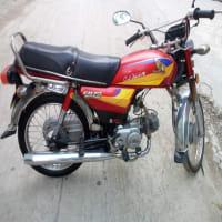 2005-Honda-CD-70-for-sale
