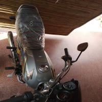 new-honda-cd-70-dream-bike-2020