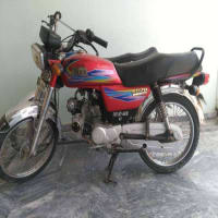 2019-Hi-speed-bike-70-cc-model