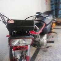 2007-Honda-125-pindi-no-full-ok