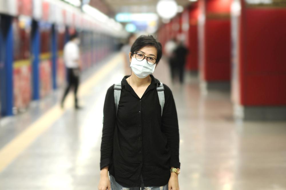 Гіпертонія і не тільки: названі супутні захворювання при смерті від COVID-19
