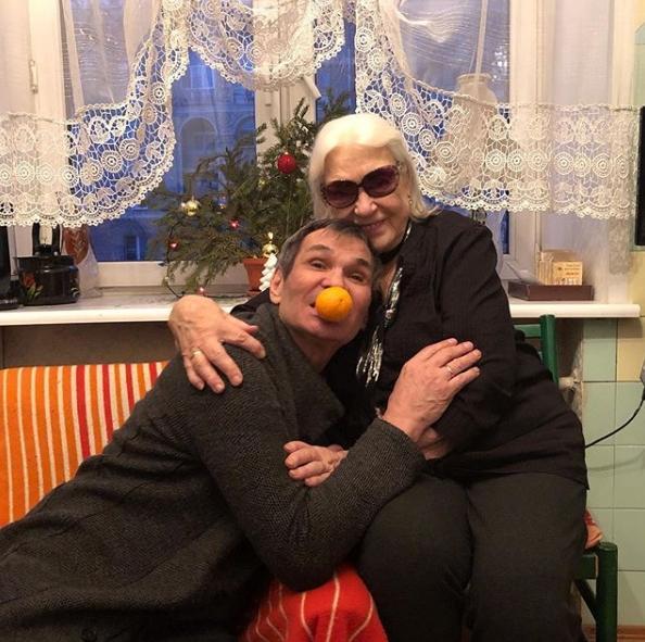 Адвокат заявила, что Лидия Федосеева-Шукшина «слегла» после скандала с Бари Алибасовым из-за недвижимости