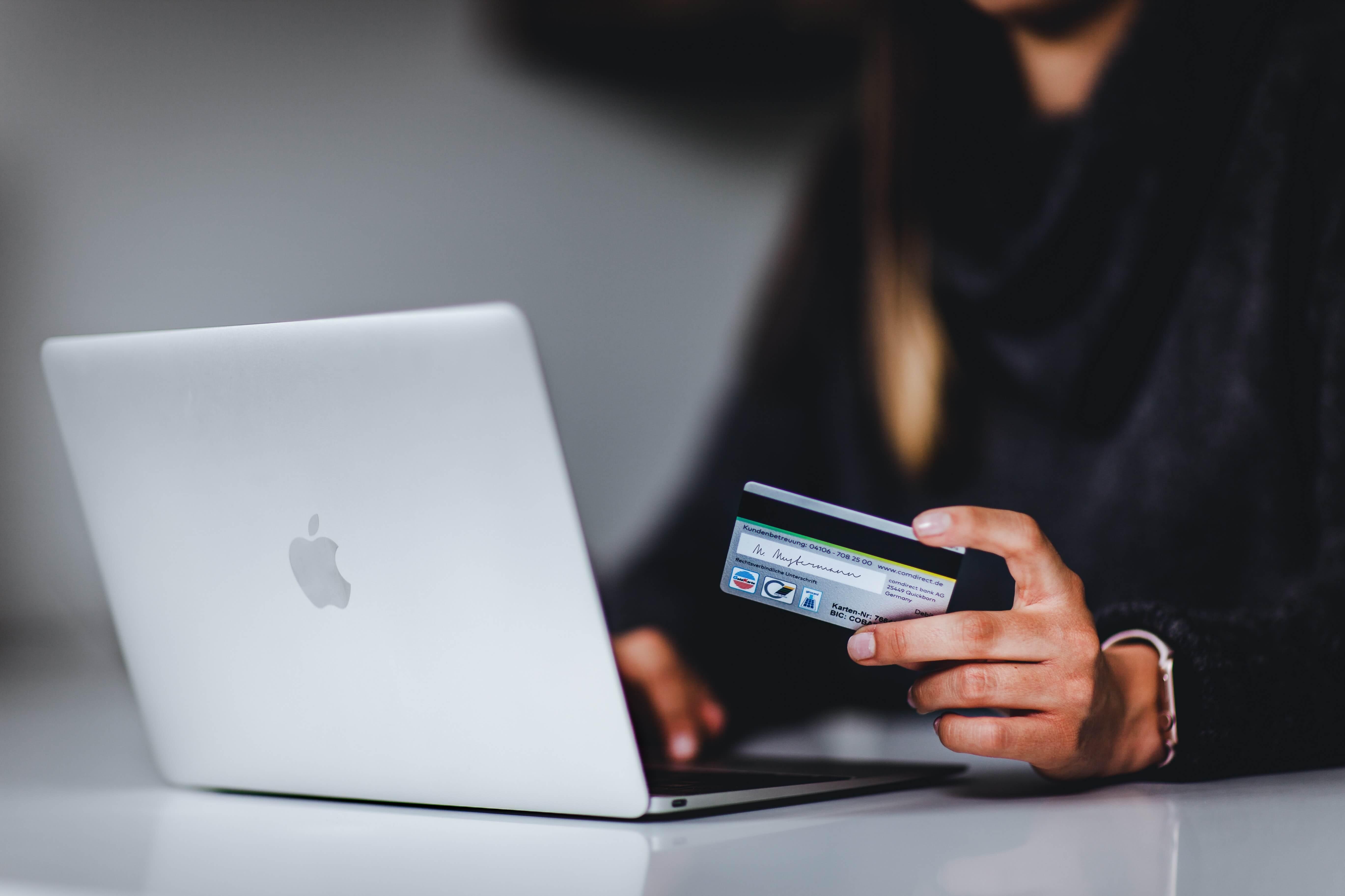 Hiring a Credit Repair Agency