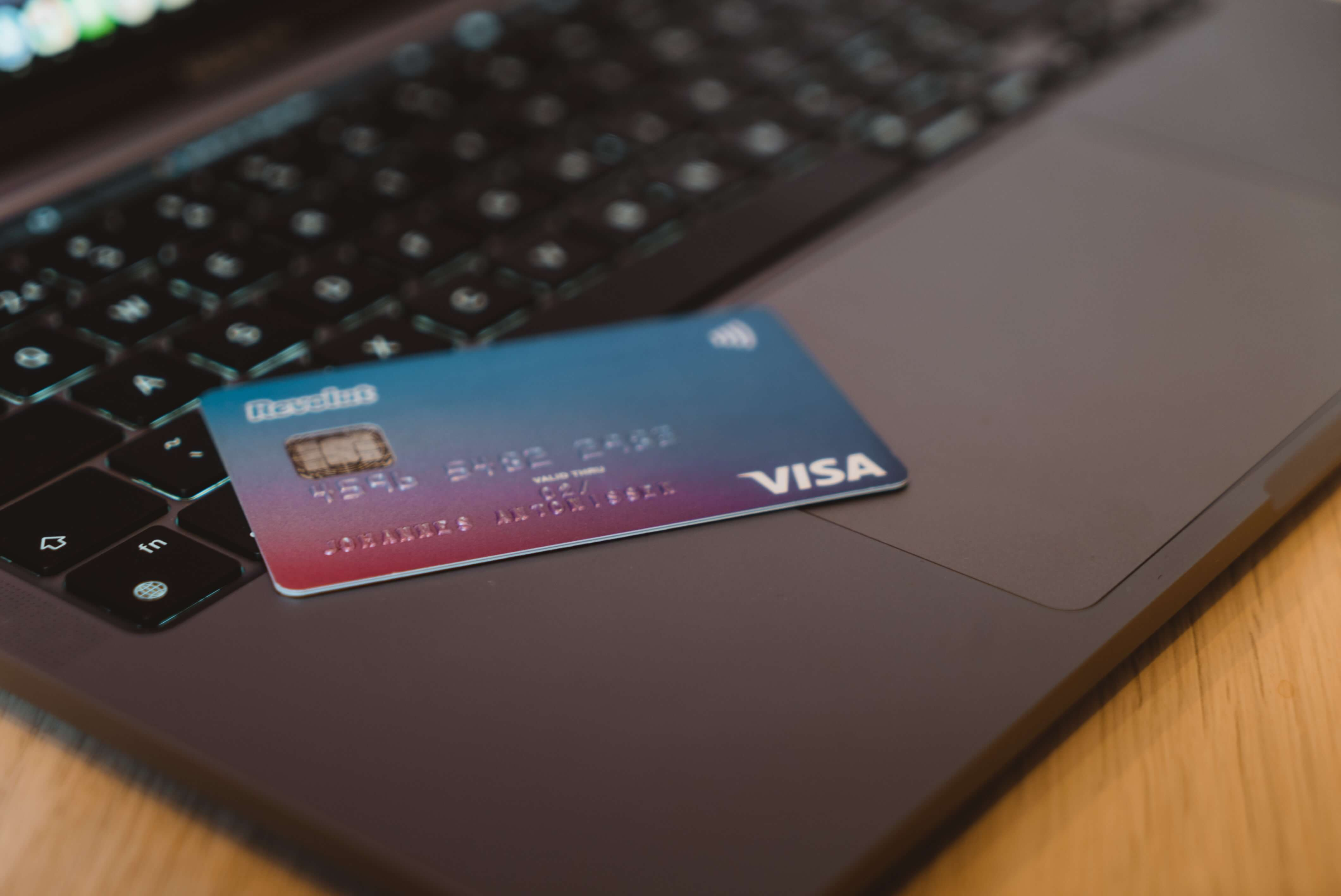 Credit Mistakes and How to Avoid Them