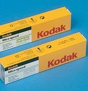 KODAK FILM DF-58 VOKSEN 1 PAKKE A 150 STK