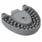 MONOTRAC V2 FULL ARCH (BASES) REFILL 50 STK