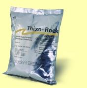 GIPS THIXO ROCK MODELL LYS BRUN KLASSE IV 2 KG