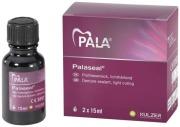 PALASEAL 2X15 ML